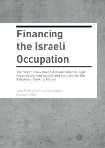 WhoProfits-IsraeliBanks2010.pdf